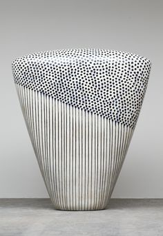http://www.junkaneko.com/artwork/ceramics-detail/channel/C26/