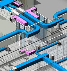 #OffShoreOutsourcingIndia is a notable #BIMreevaluating organization that conveys great #PlumbingBIMServices. Our expert pipes bim displaying administrations group gives a dream to effectively arranging, #overseeing, and developing the pipes units of the #structure. Our pipes #BIMcoordination administrations assist our customer with distinguishing and resolve conflicts convenient and adequately. Building Information Modeling, Architectural Services, Pipes, Plumbing, The Unit, Organization, Group, Architecture, Getting Organized