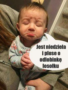 Good Morning Meme, Funny Mems, Humor, Jimin, Haha, Funny Quotes, Memes, Fotografia, Funny Memes