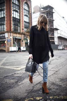 28d0ade1aa6b2 67 meilleures images du tableau DENIM   Outfits, Coast coats et ...