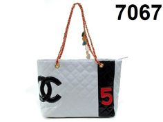 09732a9f0bed cheap inspired Chanel handbags outlet, vintage womens Chanel leather handbags  on sale, $34.99,