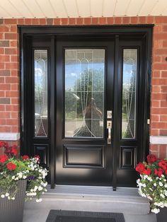 Entry Doors, Windows, Front Doors, Window, Entrance Doors, Ramen