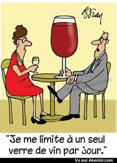 Wine Wednesday: Cabernet Sauvignon – The Wine Life Cabernet Sauvignon, Malbec, Sauvignon Blanc, Pinot Noir, Photo Humour, Wine Jokes, Wine Funnies, Wine Puns, Wine Glass