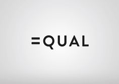 Equal Skincare on Behance