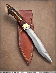 BladeForums BEST BOWIE - 2012 - Voting Closed - Finalists Selected! - Page 3
