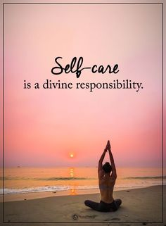 Soul Level Healing Through the Infinite Wisdom of the Akashic Records Self care is a divine Akashic Records, Empowerment Quotes, Women Empowerment, Power Of Positivity, Mind Body Spirit, Positive Words, Past Life, Spiritual Growth, Yoga