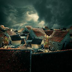 """Half of the world - Photo manipulation based on my own stock photography  <a href=""""http://www.carasdesign.com/#!/Photoshop"""">BEST TUTORIALS COLLECTION 2014 & 2013</a> l <a href=""""http://www.carasdesign.com/#!/HowItsMade"""">HOW IT's MADE</a> l <a href=""""http://www.carasdesign.com/#!/FineArt"""">PURCHASE the PRINT</a>  If you like this work or any other of mine, you can order the <a href=""""http://carasdesign.com/#!/Photoshop/TutorialsPSD"""">TUTORIAL'S + PSD</a>  file. For more information, please see…"""