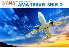 Presenting Schengen Travel Insurance Online
