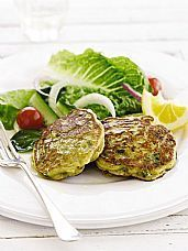 Mmm, mussel fritters. A kiwi staple. Bit like whitebait fritters but a whole lot gruntier. This NZ mussel fritter recipe is soooo easy. Bonus. And this recipe is agreat mix of protein, fats and complex carbohydrates. About Mussel Fritters: NZ Mussel sizes are quite variable but, as a rough guide, 1kgof farmed green-lipped mussels (15-20) …