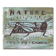 An original mixed media painting on wood, hand painted and screenprinted,  acrylic and silkscreen on wood  by Dolan Geiman