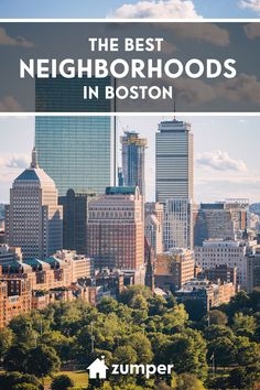 Check out our guide to the best Boston neighborhoods. Scuba diving opens a whole new world for you. Africa Travel, Spain Travel, Thailand Travel, Travel Usa, Travel Tips, Travel Books, Travel Europe, Travel Packing, Travel Backpack