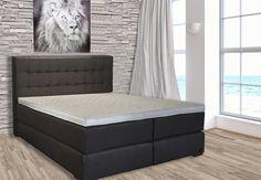 18 besten interieur bilder auf pinterest hersteller. Black Bedroom Furniture Sets. Home Design Ideas