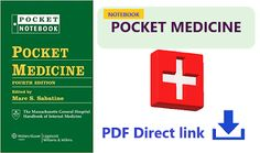 Medical surgical nursing made incredibly easy pdf for free this website is established to share updated medical lectures books and documents with medical workers especially with medical students fandeluxe Image collections