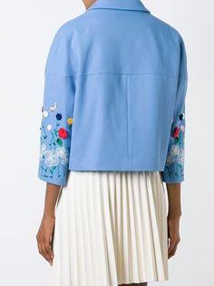Vivetta 'Amelia' jacket
