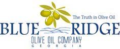 Blue Ridge Olive Oil Co
