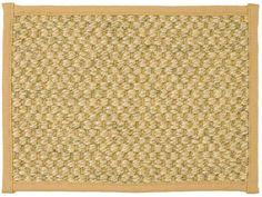 Sisal Carpet 10 x 14