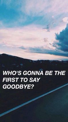 Spaces // One Direction