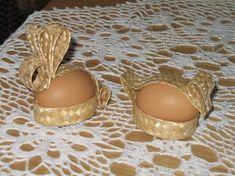 Portfólio: Decorações de Easter