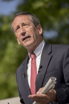 Over the weekend, GOP congressional candidate Mark Sanford gave voters his personal cell phone number and asked them to call him in a full-page ad in a South Carolina newspaper. Democrats have been obliging his request en masse over the past few days, Columbia Patch reported on Thursday.