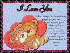 Love being in your arms free cute love ecards, greeting cards Flirting Messages, Flirting Quotes For Him, Flirting Memes, Funny Love, Cute Love, 123 Greetings, Love Ecards, Romantic Words, Valentine Day Cards