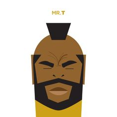 mr_t_retratos-minimalistas-jag-nagra