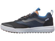 42e18a15ec522f Vans UltraRange Men s Shoes (Breeze) Asphalt Desert Sun Desert Sun
