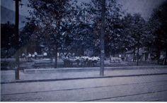 Vintage Johnstown: Cambria City Park