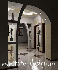 Unbelievable Useful Ideas: Double Height False Ceiling Feature Walls simple false ceiling floors.False Ceiling Design Latest false ceiling with wood living rooms. Room Design, Bathroom Interior Design, Room Interior, Bedroom Design, False Ceiling Design, Plafond Design, Living Room Ceiling, Living Design, Living Room Designs