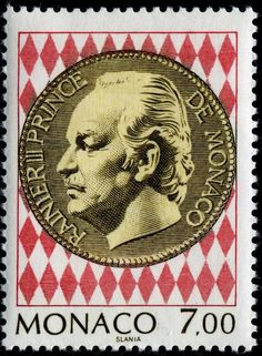 Stamps with Coins? - Stamp Community Forum - Page 2