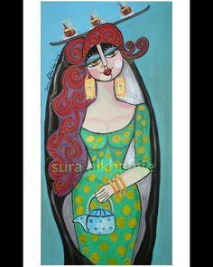 #الشاي                      #tea #acrylic  on #canvas   100×50 cm #sura_alkhafaje  #iraqiart  #paint  #art #3abaya #dubai  #usa #uk #lys #painting  #arab #سرى_الخفاجي  #لوحات_عراقيه  #لوحات  #الامارات  #رسم_تشكيلي  #فن_تشكيلي  #فنانه_تشكيليه  #استكانات  #استكان #قوري #جاي #چاي  #mbc #artwork