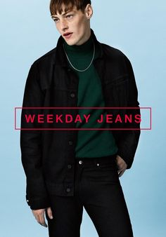 Weekday-Jeans-2016-Spring-Summer-Campaign-003