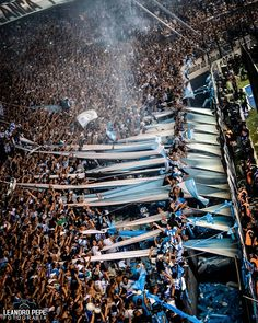 Argentina Football, Lifestyle Sports, Club, Wall Collage, City Photo, Racing, Twitter, Soccer Baby, World Football