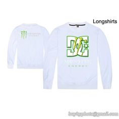 Monster Energy Thin Sweatshirts df8532|only US$38.00 - follow me to pick up couopons.