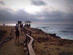 La Chocolatera y La Lobería, dos paraísos en Salinas | Ecuavisa Salinas Ecuador, Wanderlust, Instagram, Beach, Water, Outdoor, South America, Viajes, Places