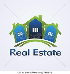 real estate free images