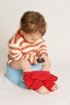 The right potty training age: What's best for your child? - See more at: http://www.parentingscience.com/potty-training-age.html#sthash.pPYaImyc.dpuf