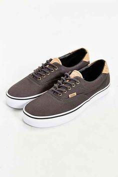 Vans Era 59 Cork Sneaker