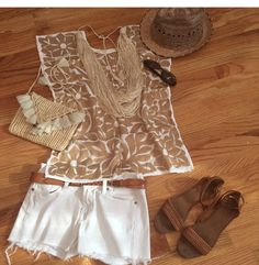 Mexican Fashion, Mexican Outfit, Folk Fashion, Indie Fashion, Womens Fashion, Fashion Trends, Ethnic Outfits, Boho Outfits, Casual Outfits