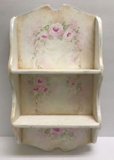 It may sound odd but shabby chic furniture is highly in demand these days. You must be thinking that how can something chic and elegant be shabby. However, that seems to be the current trend and most people are opting to go for furniture of that kind. Shabby Chic Decor, Shabby Chic Living Room, Shabby Chic Dresser, Chic Decor, Chic Upholstery, Shabby Chic Furniture, Shabby Chic Room, Chic Home Decor, Shabby Chic Dining Room