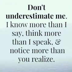 I do... I really really doNever ever judge me cuz I know thing hun