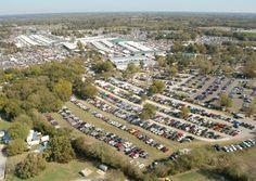 Canton trades day Canton Texas | Flea Markets: First Monday Trade Days, Canton, TX