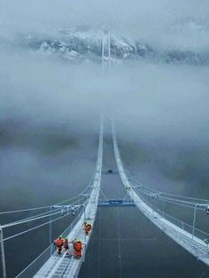 Ponte di Oresund tra Svezia e Danimarca