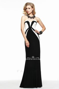 29fa3dbfcba5a 52 Best Fitted Dresses images   Fitted dresses, Sheath dresses ...