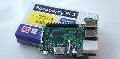 La Raspberry Pi ya es el tercer ordeador más vendido de la historia - https://www.hwlibre.com/la-raspberry-pi-ya-tercer-ordeador-mas-vendido-la-historia/