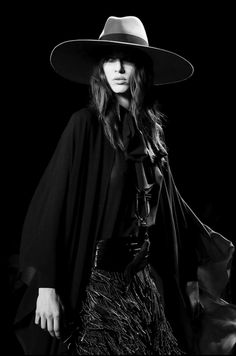 Designers - YSL on Pinterest | Saint Laurent, Yves Saint Laurent ...