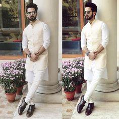 659k Likes, 2,503 Comments - Shahid Kapoor (@shahidkapoor) on Instagram