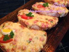Ciabatta, Bruschetta, Baked Potato, Mashed Potatoes, Hamburger, Cooker, Buffet, Bacon, Pizza