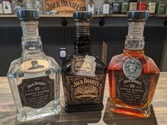 Bourbon Whiskey, Whisky, Jack Daniel's Tennessee Whiskey, Eric Church, Wrangler Jk, Chor, Jack Daniels, Scotch, Cigars