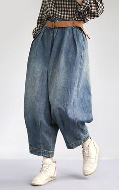 Temperate Scotch And Soda Navy Cord Jeans Elegant And Sturdy Package Pants Clothing, Shoes, Accessories