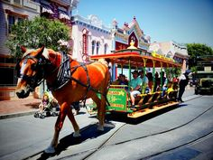 Live from Main Street#Repin By:Pinterest++ for iPad#